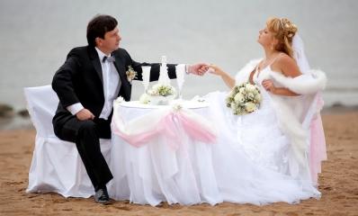 Романтическая свадебная водная прогулка для  молодоженов, влюбленных и гостей!